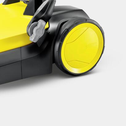 karcher-s-4-escoba-negro-amarillo-maquinas-barredoras