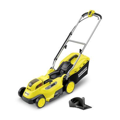 karcher-lmo-18-36-battery-cortacesped-manual-negro-amarillo-bateria