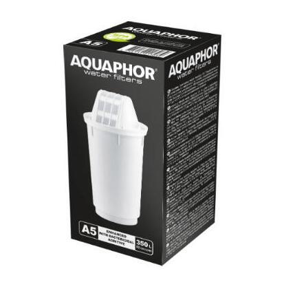aquaphor-a5-350-l-filtro-para-deposito-de-agua-blanco