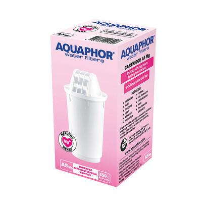 aquaphor-a5-mg-350-l-filtro-para-deposito-de-agua-blanco