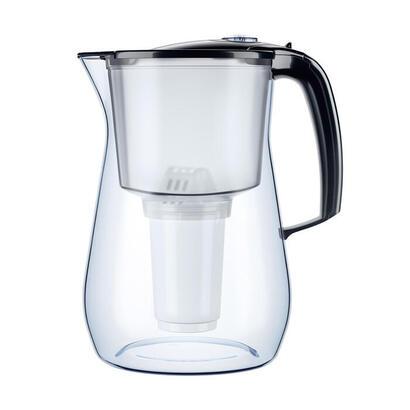aquaphor-provance-jarra-con-filtro-de-agua-42-l