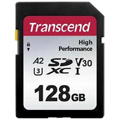 transcend-330s-memoria-flash-128-gb-sdxc-uhs-i