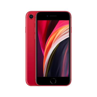 apple-iphone-se-2020-256gb-rojo-mxvv2qla