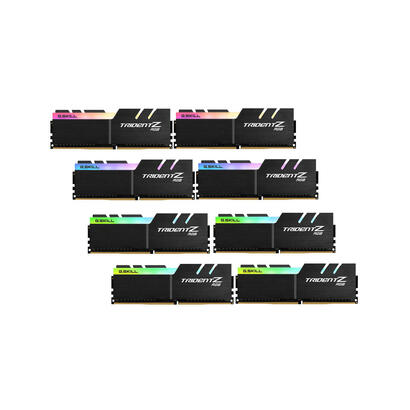 ddr4-256gb-pc-3200-cl16-gskill-kit-8x32gb-256gtzr-triz