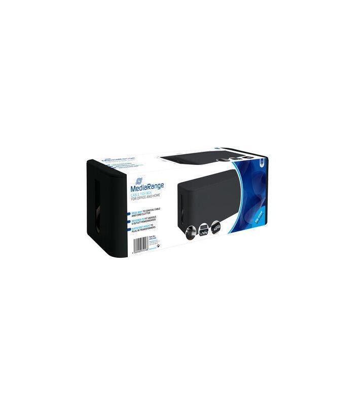 caja-de-cable-mediarange-grande-405x133x155mm-negro