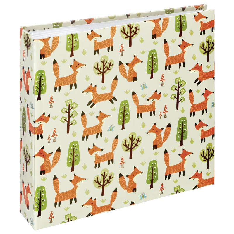 hama-forest-fox-10x15-200-fotosnotas-2700