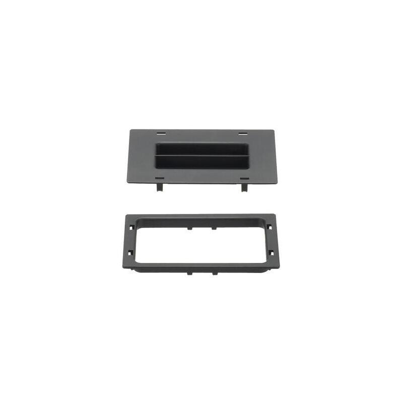 panduit-ctcn3x5-accesorio-de-bastidor