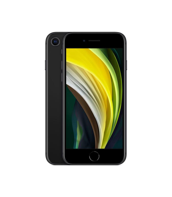 apple-iphone-se-2020-128gb-negro