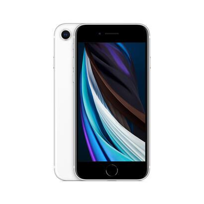 apple-iphone-se-2020-256gb-white