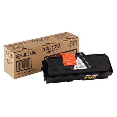 kyocera-mita-toner-negro-tk170-7200-pag-fs1320d1370dn