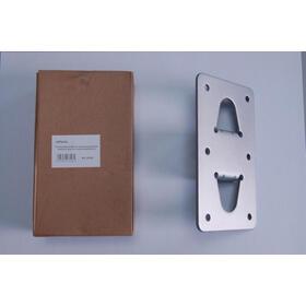 adaptador-reflecta-para-pallas-extend-90150