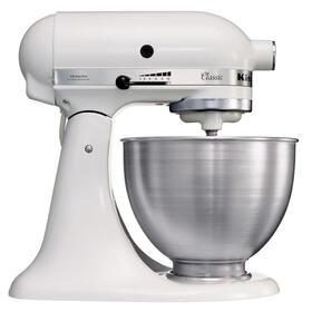 kitchenaid-5k45ss-ewh-robot-classic-amasadora-428-l-blanco
