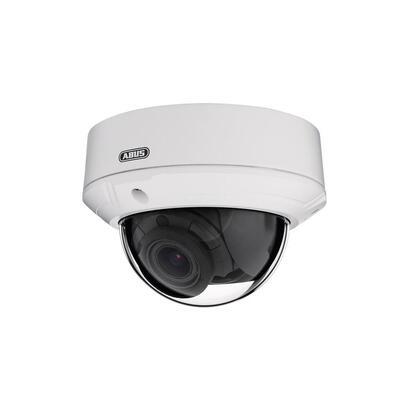abus-ip-dome-cam-2mpx-tvip42520-camara-de-seguridad-ip-interior-y-exterior-almohadilla-techo-1920-x-1080-pixeles