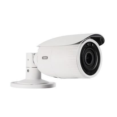 abus-tvip62520-camara-de-vigilancia-camara-de-seguridad-ip-interior-y-exterior-bala-techopared-1920-x-1080-pixeles