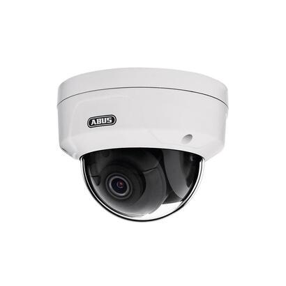 abus-tvip44510-camara-de-vigilancia-camara-de-seguridad-ip-interior-y-exterior-almohadilla-techo-2560-x-1440-pixeles