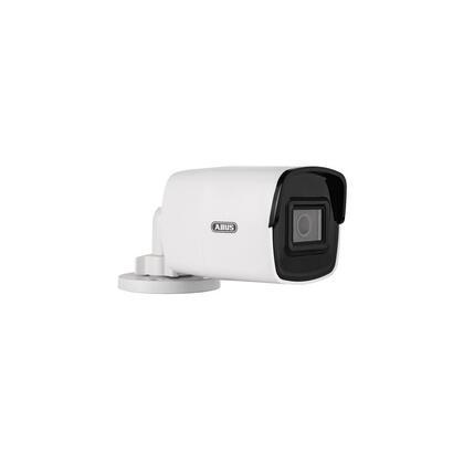 abus-tvip62561-camara-de-vigilancia-camara-de-seguridad-ip-interior-y-exterior-bala-1920-x-1080-pixeles
