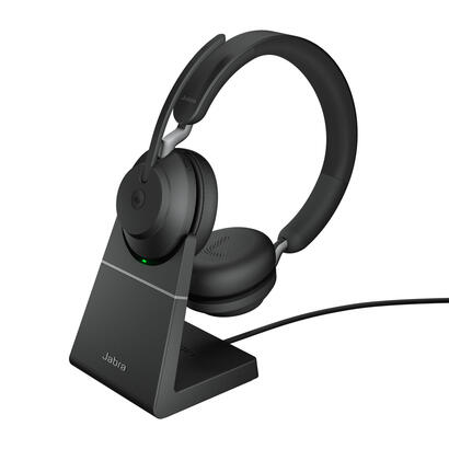 jabra-headset-evolve2-65-ms-duo-inkl-link-380a-ladestat