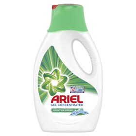 ariel-mountain-spring-lavadora-1100-ml