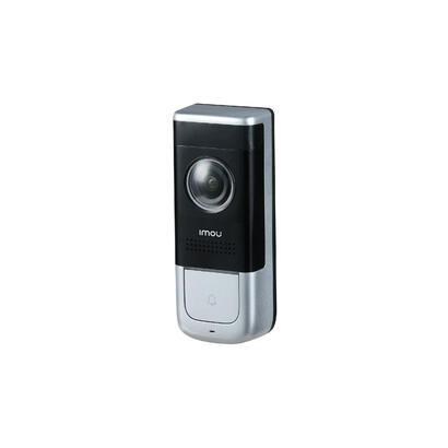 videotimbre-inteligente-wifi-imou-db11-2mpdetector-piraudio-bidireccionalip65wifi-n-db11-imou