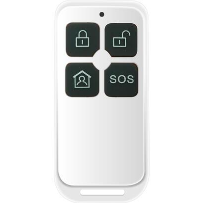 imou-ara23-sw-mando-a-distancia-rf-inalambrico-sistema-de-seguridad-botones