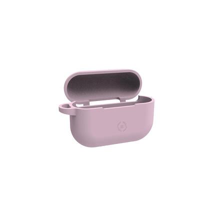 celly-aircase3pk-auricular-audifono-accesorio-protectora