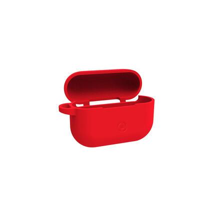 celly-aircase3rd-auricular-audifono-accesorio-protectora