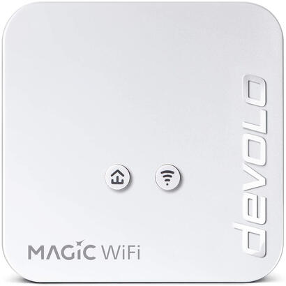 kit-adaptadores-plcpowerline-devolo-magic-1-wifi-mini-chip-ghn-1magic-1-lan-1magic-1-wifi-hasta-1200-mbps-tecnologia-mesh