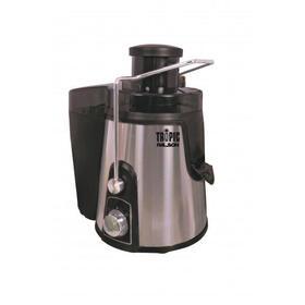 licuadora-palson-tropic-30825-400w-1l
