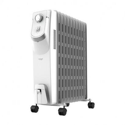 cecotec-ready-warm-5850-space-360-radiador-de-aceite-2500w-blanco