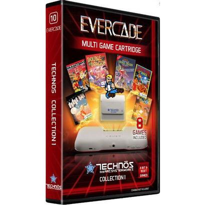 cartucho-evercade-technos-1