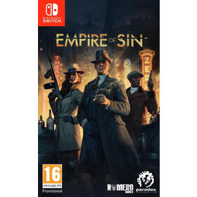 empire-of-sin-day-1
