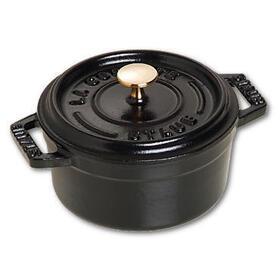 staub-minis-sarten-negro-hierro-fundido-025-l-10-cm-700-g