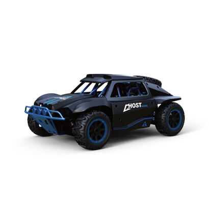 amewi-22331-vehiculo-de-tierra-por-radio-control-rc-buggy-motor-electrico-118