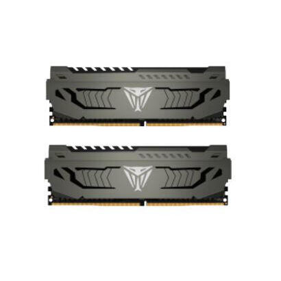 patriot-viper-steel-64gb-ddr4-3000mhz-cl16-udimm-kit