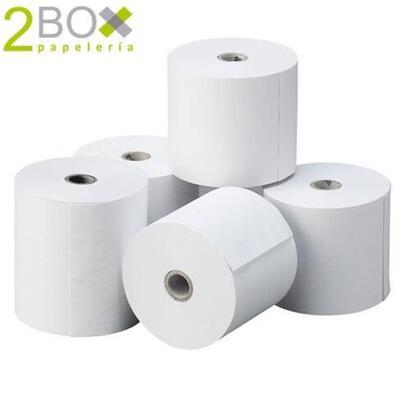 papel-autocopiativo-75x65-2-hojas-paquete-10-rollos-preciopaq-caja-80-rollos