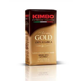 kimbo-cafe-molido-250-g-100-arabica-03kim002