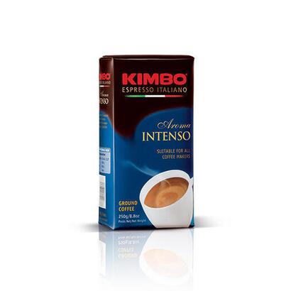 kimbo-aroma-intenso-cafe-molido-250-g