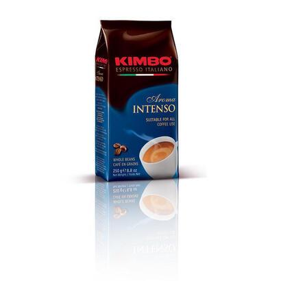 kimbo-espresso-aroma-intenso-coffee-250g