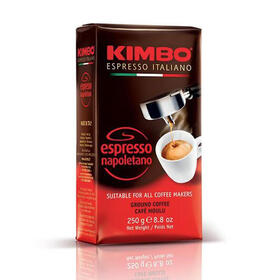 kimbo-espresso-napoletano-250-g-cafe-molido