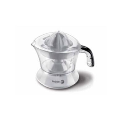 exprimidor-fagor-mz-350-40w-035li-color-blanco