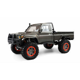amewi-amxrock-rcx10b-scale-crawler-pick-up-110-rtr-grau