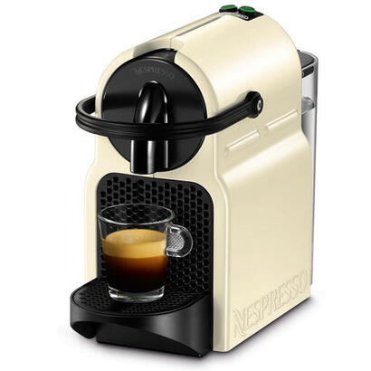 delonghi-en-80-cw-inissia-nespresso-vanilla-cream