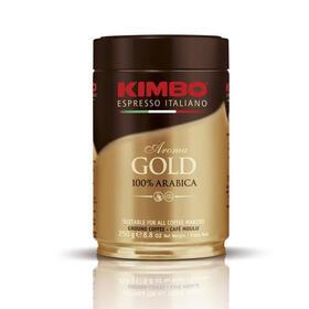 kimbo-aroma-gold-100-arabica-ground-tin-250g