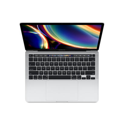 portatil-apple-macbook-pro-13-2020-silver-tbi5-14ghz8gb256gbiris-plus-graphic-645133-mxk62ya