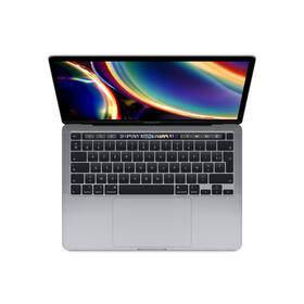 portatil-apple-macbook-pro-13-2020-space-grey-tbi5-14ghz8gb512gbiris-plus-graphic-645133-mxk52ya