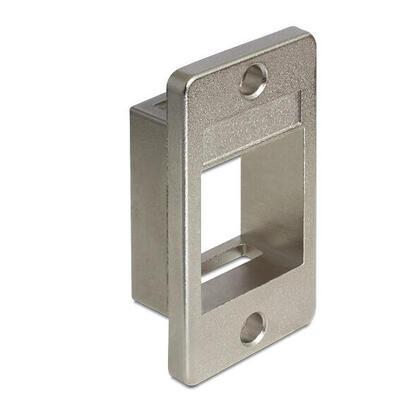 delock-86413-kit-de-montaje-keystone-4-piezas