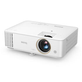 dlp-1080p13x-tr-1127-3500al-high-brightness-hdmi20-4k-hdr-compatible-rec709-95-8ms-low-input-lag-5w-trevolo-speaker-digital-lens