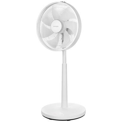 activejet-selected-wss-100bpl-ventilador-blanco
