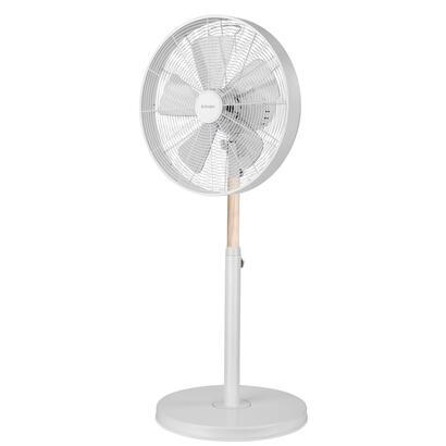 activejet-selected-wss-130bd-ventilador-transparente-blanco-madera