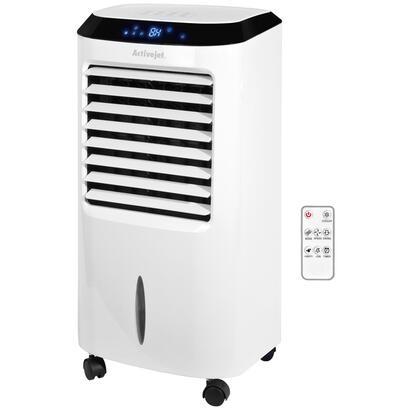 activejet-selected-ks-1065bpj-climatizador-evaporativo-climatizador-evaporativo-portatil